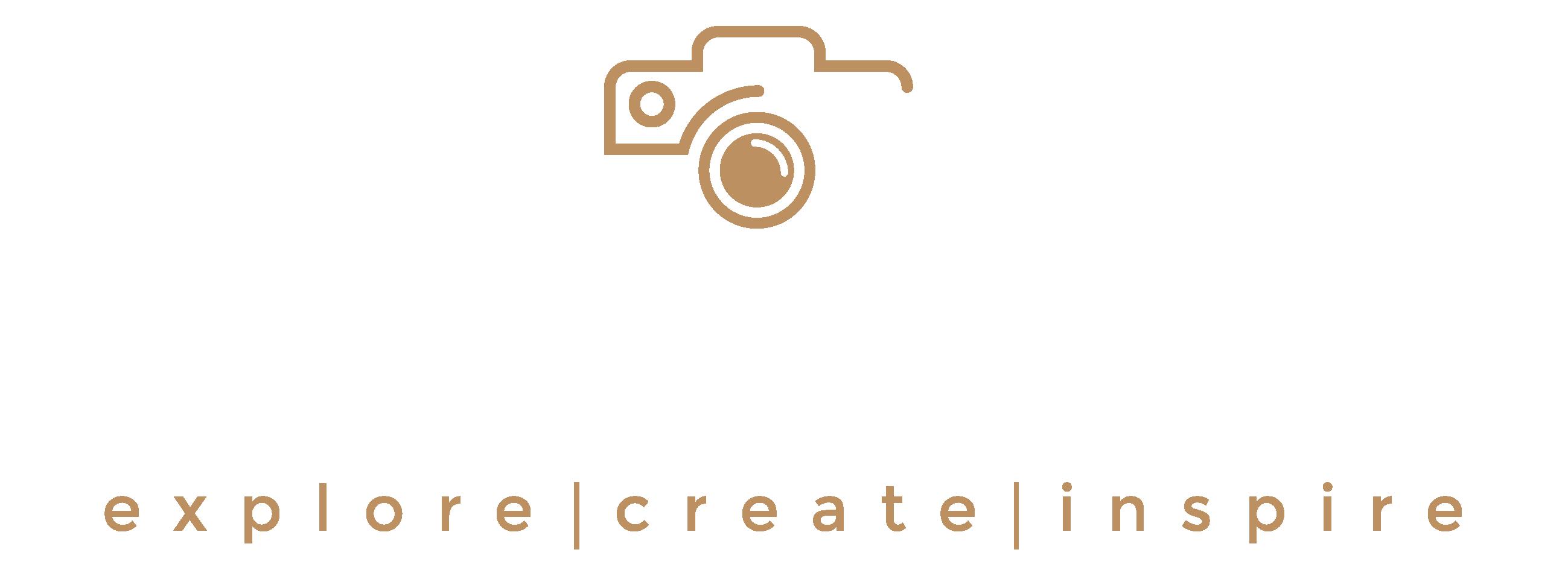 Guerrini Stefano Fotografo